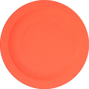 Disco Battue 108 mm Naranja